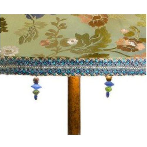 Picture of Kinzig Floor Lamp - Stanley