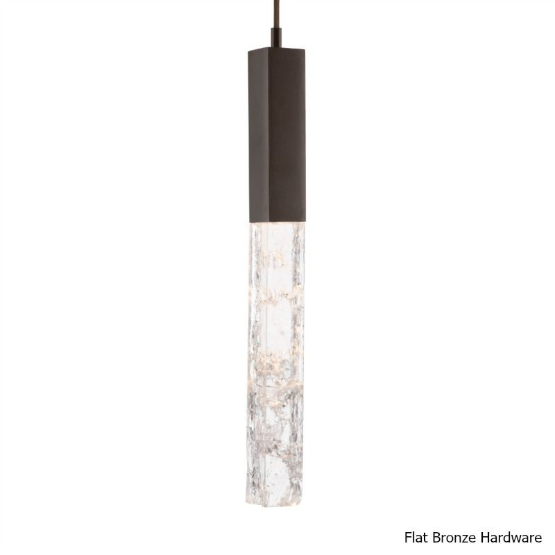 Picture of Pendant Light   Axis