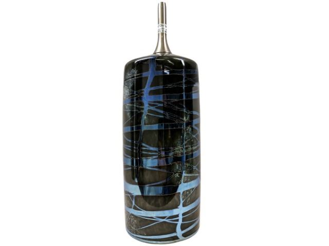 Picture of Blown Glass Pendant Light | Canale 13