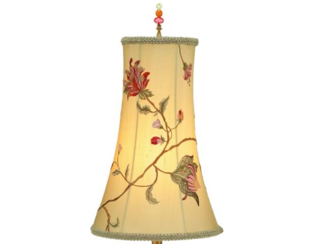 Picture of Kinzig Table Lamp | Maggie