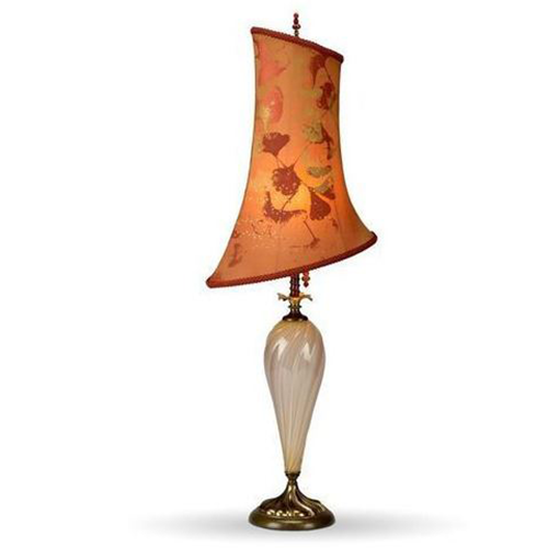 Picture of Kinzig Lamps | Gisela