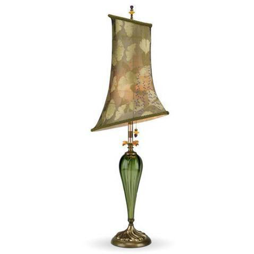 Picture of Kinzig Lamps | Isabella