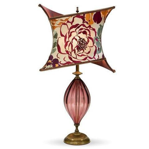 Picture of Kinzig Lamps   Tori