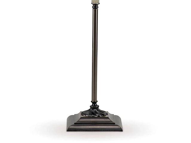 Picture of Kinzig Floor lamp - Matt