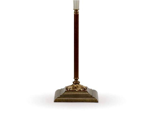 Picture of Kinzig Floor lamp - Evaristo