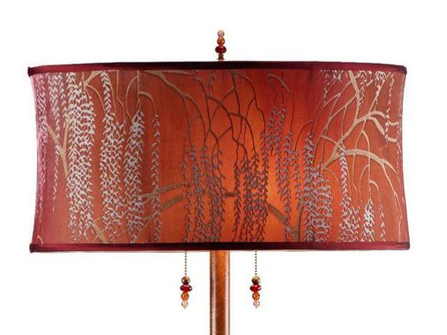 Picture of Kinzig Floor Lamp - Esteban
